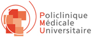 policlinique